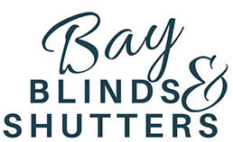Bay Blinds & Shutters
